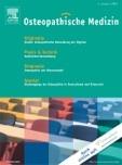 Osteopathische-Medizin