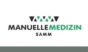 manuelle_medizin