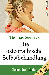 osteopathische_selbstbehandlung
